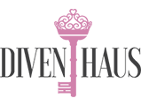 Divenhaus - Sexóloga, espaço destinado ao público feminino